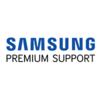 Samsung Webcare