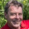 Wim de Goeij