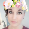 suzanne_poort84