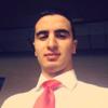 Mohamed95