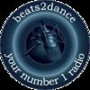 Beats2dance
