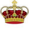 king07