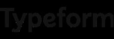 typeform-en Logo