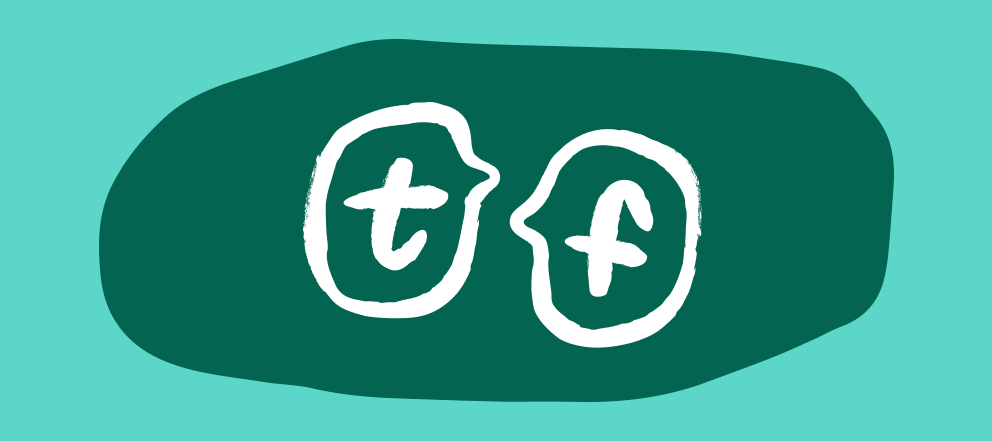 In-app collaboration is coming to Typeform — join our early user group!