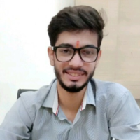 surajsanwal