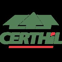 Certhil