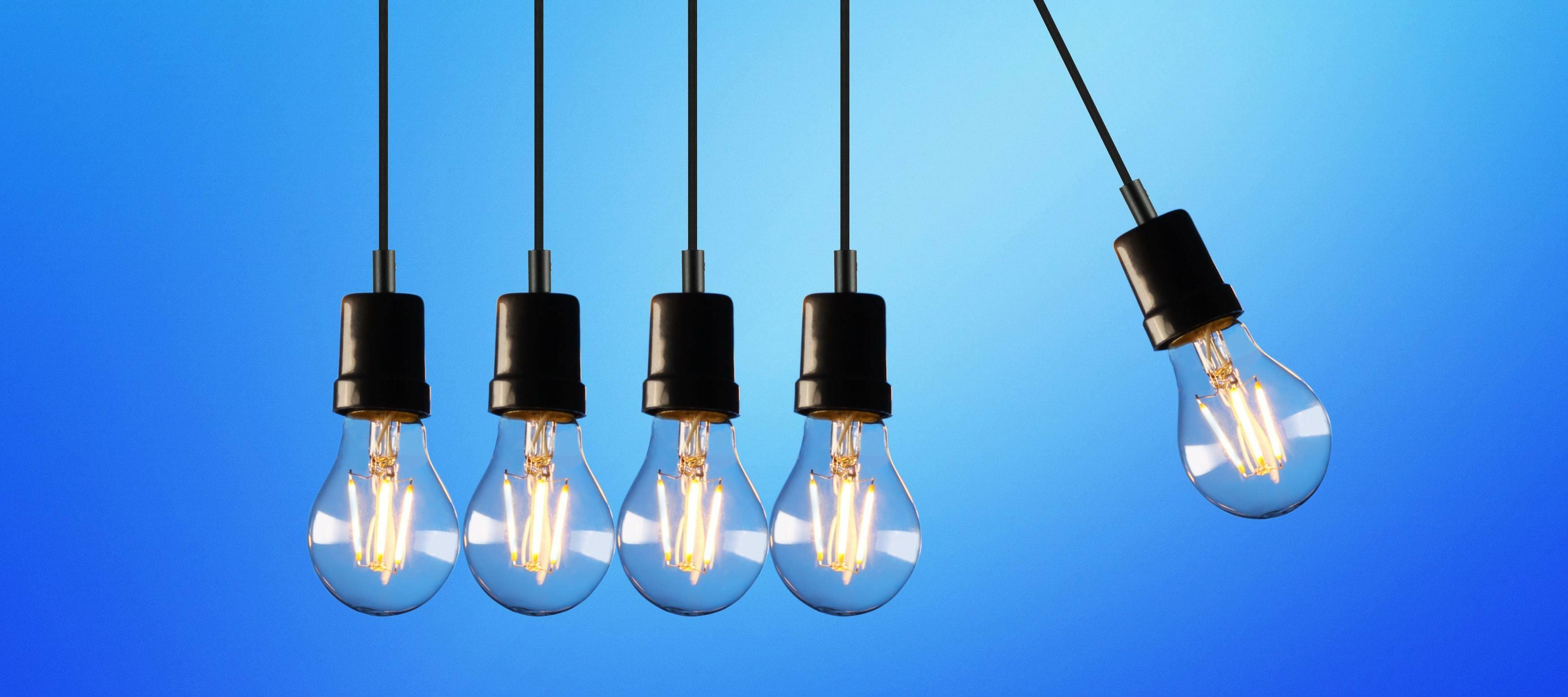 Welk van deze tips van Het Parool hanteren jullie om energie te besparen?