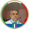 Pasquale Rosolino