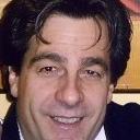 Paolo Pascai