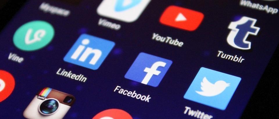 L'utilisation d'Internet dans le monde