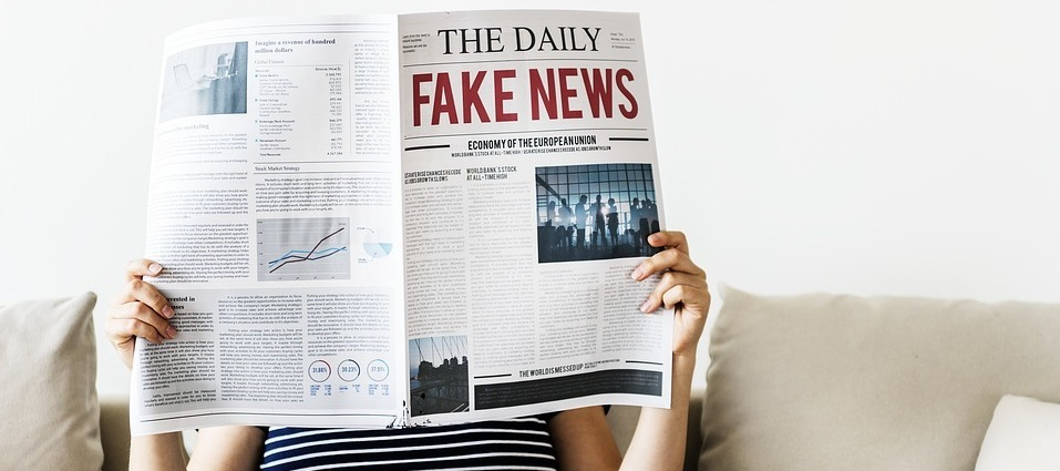 Arnaques sur internet : attention aux faux avis