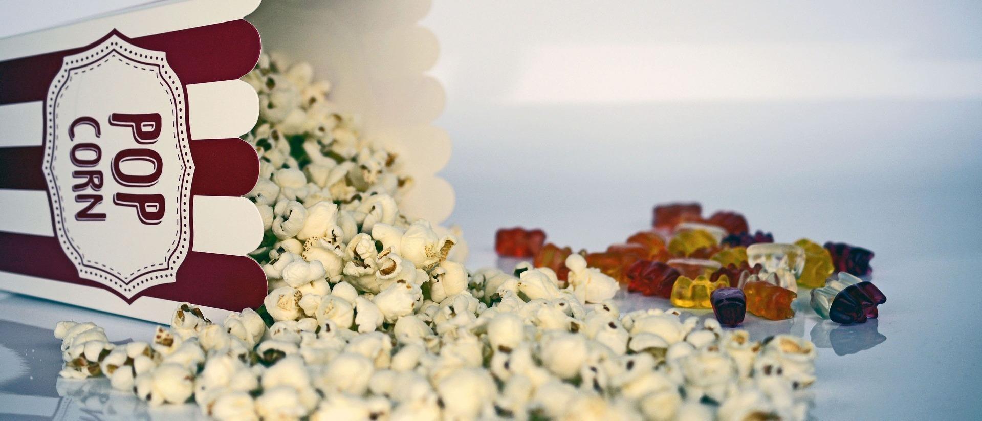 Votez pour votre film préféré avec les Oscars du Forum !