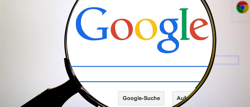 Les clins d'oeil de la recherche Google