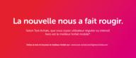 Test-Achats : hero de VOOmobile et les autres tarifs GSM