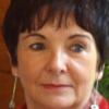 Claudette Dereux