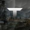 Theplaygame7