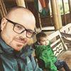 Nicolas_Arquennes