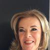 Martine Vandoorn