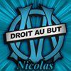 Nicolas-Dubois