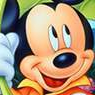 MickeyE