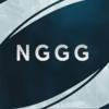NuggaN85
