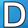 DanyFaucon