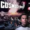 cosmos1999