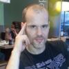 ledav.net