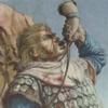 Roland le preux