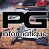PGInformatique