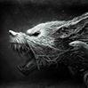 dragon6600