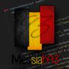 Messiah93