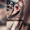 Miss_Agiva