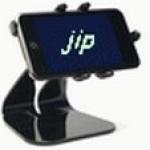 jip63