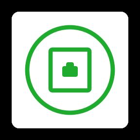 Bredbånd via telefonstikket (DSL)