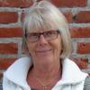 Ulla A