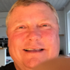 Kenn S. Andersen