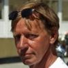Johnny Petersen